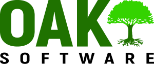 OAK Software GmbH